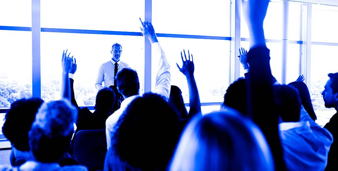 ¿Qué es la metodología Agile? Origen y beneficios para las organizaciones
